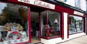 vals collectables isle of wight